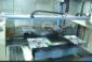 供应塑胶喷涂机厂家/塑胶喷涂机价格/塑胶喷涂机批发