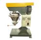 VC混料机-江苏混合设备-无锡鑫邦高效搅拌混合机