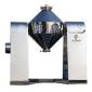江苏混合设备-无锡双锥高效混合机-鑫邦高速粉体混料机