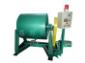 江苏球磨设备-无锡卧式球磨机-鑫邦纳米砂磨机
