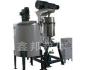 江苏循环球磨设备-无锡循环式搅拌球磨机-鑫邦纳米设备生产