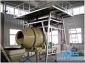 掺和肥设备/BB肥生产线/bb肥造粒机